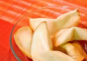 fortune-cookies-354525_1920
