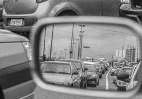 rearview-1110839_1920