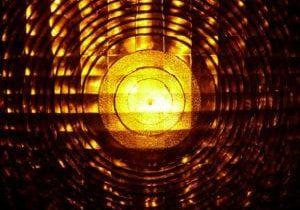 warning-light-49719_1920